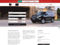 louer voiture marrakech