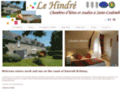 site http://www.locations-vacances-cancale-st-malo.fr