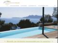 Détails : Location saisonnière à Marseille