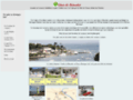 site http://www.locationsbretagne.net