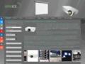Détails : Location vidéoprojecteur et matériel sono