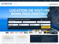 location auto pas cher sur www.locationvoiture-paschere.fr