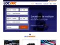 Détails : Location voiture pas cher Martinique