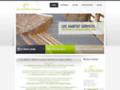 Détails : Loc Habitat Services, rénovation de bâtiments