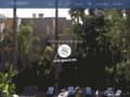 Détails : Location vacances Marrakech