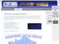 LocMe - Agence immobilière gratuite, sans frais.