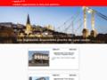 Annonce immobilière à Lyon
