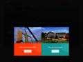 Détails : Constructeur de maison à ossature bois
