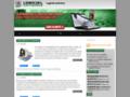 Kaspersky antivirus et antivirus gratuit