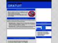 Détails : FAX en ligne - Envoi et de fax par email !
