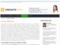 Sage Axido valorise ses compétences: agrément CCS PME