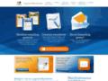 Un logiciel pour créer vos newsletters