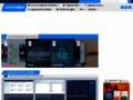 Détails : Des centaines de logiciels avec Logithèque