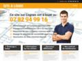 Détails : Électricien à Lognes