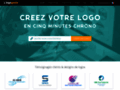 creation logo sur www.logogenie.fr