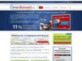 Détails : Loi censi-bouvard 2016 : Toutes les infos sur la loi Censi-Bouvard