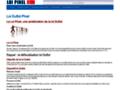dispositif duflot sur www.loi-duflot-conseil.fr
