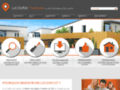 Détails : Information sur la Loi Duflot à Toulouse