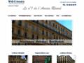 Détails : Loi Malraux 2017