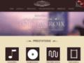 Voir la fiche détaillée : Loïc Lacroix | Compositeur, arrangeur, sound designer