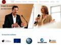 Détails : Traduction simultanée et matériel de conférence : LOIODICE Conférence Système