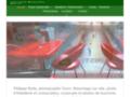 Détails : loire-photo.com