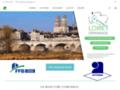 Loiret Dépannage