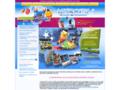 Détails : Jeux gonflables en location