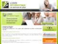 Loisirs Informatique Eure et Loire - Le Coudray