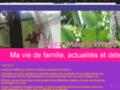 loisirsfamille.canalblog.com