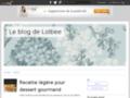 lolbeecrea.over-blog.com/