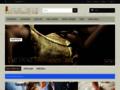 acheter lingerie sexy sur internet