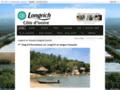 Détails : Longrich Côte d'Ivoire : produits et témoignages en français