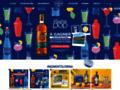 Lorina : boissons, sodas et limonade artisanales