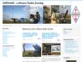 Lothian Radio Society