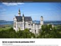 Détails : Loto du patrimoine Stéphane Bern