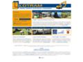 Lotram
