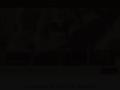 Lou Tencou : vente en ligne charcuterie � Tence