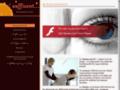 Voir la fiche détaillée : Massages Shiatsu Belgique