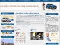 Détails : louer-voiture-marrakech.com