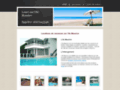 Détails : Louer sur l'Ile Maurice