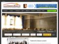 site http://www.louervendreaumaroc.com/