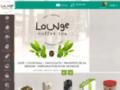 Détails : Achat en ligne de Cafés en graines, dosettes ou moulu, Thés, et machines pour tous budgets