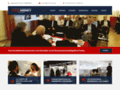 Voir la fiche détaillée : Association Love Money pour l'Emploi