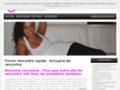 Détails : site de rencontre sérieuse totalement gratuit