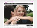 Détails : www.loveliste.com