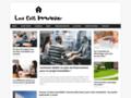 Détails : Low cost immobilier