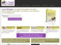 Détails : Loyer Manager - Logiciel de gestion locative