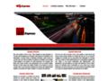 Détails : Transport express régulier à Lyon