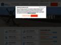 Détails : La ligue pour la protection des oiseaux